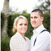 Kayla & Justin's, The Strand - Naples, FL